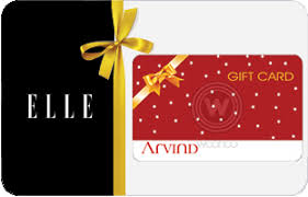gift cards for women gift cards for women choose from women s favourite brands