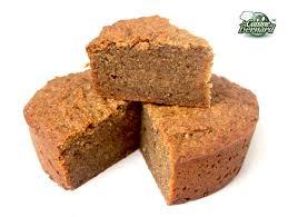 cuisine sans farine la cuisine de bernard fondant noisettes et miel sans farine