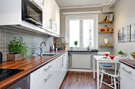 Kitchen Island Seats 6 Kitchen Islands With Seating For 6 Narrow Galley Kitchen With