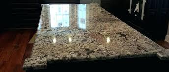 43 x 22 kitchen sink x kitchen 43 x 22 stainless steel kitchen