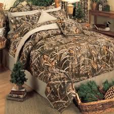 Pink Camouflage Bedding Camouflage Bedding Cabin Place Intended For Camouflage Bedroom