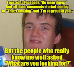 So Proud Meme - 10 guy meme imgflip