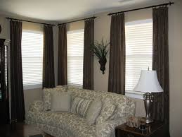 sebastian blinds and shutters pleated draperies