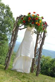 wedding arch plans free new just another weblog wedding arbors and