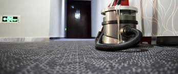 Albemarle Carpet And Upholstery Carpet Cleaning Chimney Cleaning Madison Virginia Quality