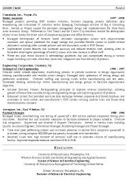 Federal Resume Builder Usajobs Federal Resume Templates Lukex Co
