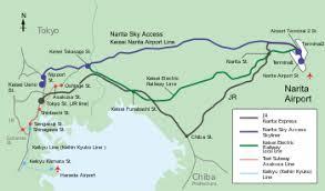 Narita Airport Floor Plan Tokyo Narita Airport U2013 Travel Guide At Wikivoyage
