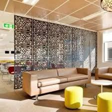 Kvartal Room Divider Best 25 Ikea Room Divider Ideas On Pinterest Ikea Divider Room