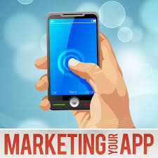 android app marketing how to prepare your android app for play publication