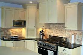 painting kitchen cabinets cream painting kitchen cabinet cream womenonwaves info