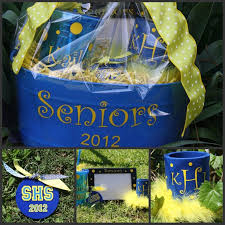 gifts for graduating seniors best 25 senior gifts ideas on softball gifts sports