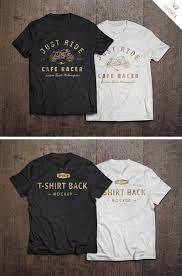 40 best free t shirt mockup templates to grab naldz graphics