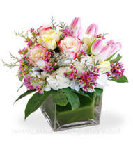mothers day flowers flower bouquets for mothers day glenview