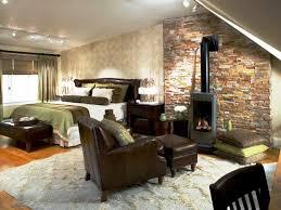 candice olson bedrooms furniture u2014 optimizing home decor