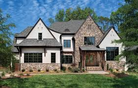 luxury homes home page hearthstone luxury homes