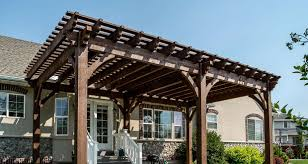 pergola kits u0026 pergola designs kit construction pergola planning
