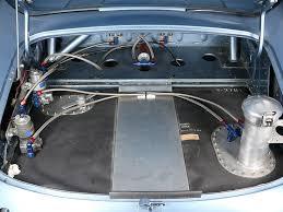 location si e auto 188 best jaguar e type images on jaguar e type vehicle