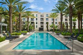 Glendale Americana Barnes And Noble The Americana At Brand Student Housing U2022 Student Com