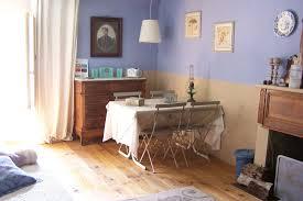 chambre hote corte corse chambre d hôtes castirla casa magdala