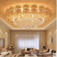 Ceiling Lights For Sitting Room 2018 Led European Ceiling Lights Sitting Room Light Modern