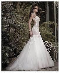 cool wedding dresses cool wedding dresses wedding ideas