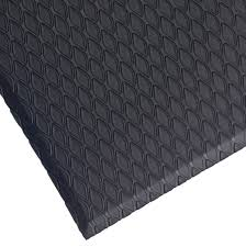 Bar Floor Mats Mountville Mills Inc