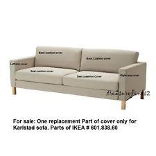 sofa repair parts sectional sofa recliner repair sofa menzilperde net