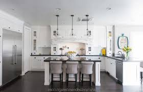 design my own kitchen kitchen design