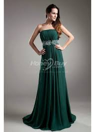 and green wedding dresses fascinating green dresses 86 in casual wedding dresses with