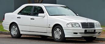 mercedes parts for sale used w202 mercedes parts for sale german spares