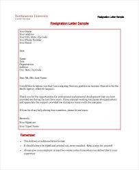 professional letterhead sample ms word professional letterhead
