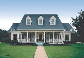 traditional country house plans 100 images traditional