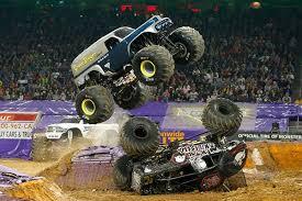 monster truck jam houston 2015 tickets to monster jam go on sale friday artslut