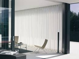 ceiling curtain track regarding your home csublogs com
