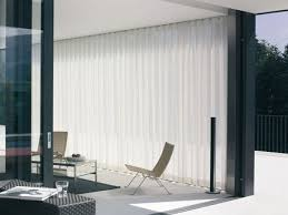 Ikea Ceiling Curtain Track Ceiling Curtain Track Regarding Your Home Csublogs Com