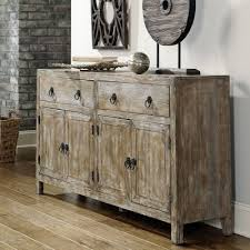 Cabinet Accents Rustic Accents Cabinet Bisque Signature Design By Ashley