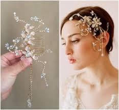 designer hair accessories designer hair accessories bridal australia new featured designer