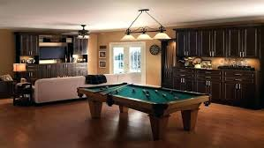 how much space is needed for a pool table pool table room size room sizing chart a table construction pool