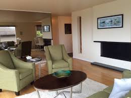 Staging Before And After by 1st Impressions Vashon Home Staging Before And After U2014 Vashon Home