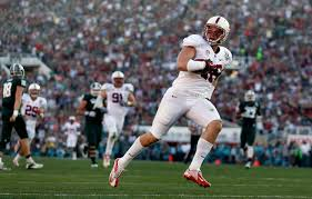 2014 thanksgiving football schedule pac 12 conference releases 2014 football schedule pac 12