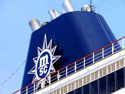 msc orders four lng megaships from stx france cruise industry