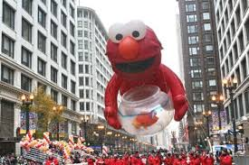 elmo deflated during thanksgiving parade legally bald