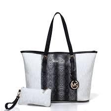 mk bags black friday sale 2015 michael kors marina handbags black friday deals
