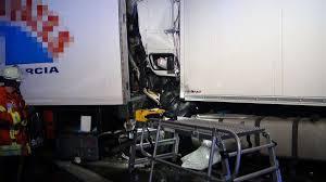 Bad Rappenau Wetter Fotos Bad Rappenau Lkw Fahrer Stirbt Bei Unfall Auf A6