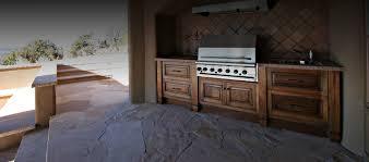 ernest thompson cabinets custom cabinets albuquerque