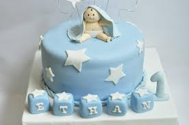 baby boy cakes baby boy cakes birthday cake with theme jenisemay