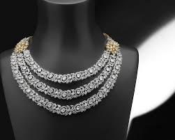 jewellery designers diamond jewellery store in delhi india best designer bridal