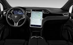 tesla model 3 specs interior exterior release date and price