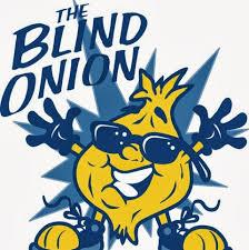The Blind Onion Pizza The Blind Onion Pizza U0026 Pub Google