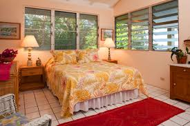 hummingbird hill st john villa rental wheretostay